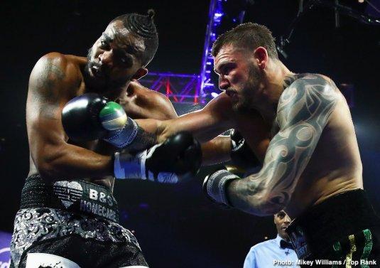 boxing-Jesse_Hart_vs_Joe_Smith_action1