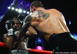 boxing-Jesse_Hart_vs_Joe_Smith_action10