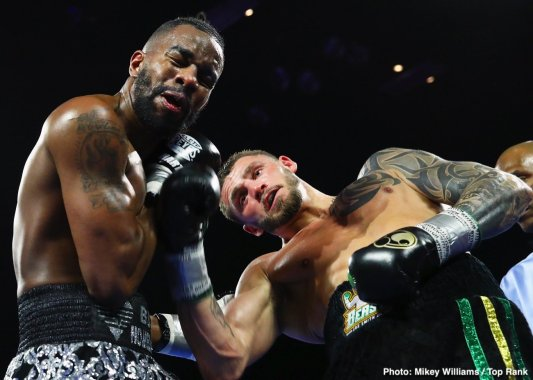 boxing-Jesse_Hart_vs_Joe_Smith_action3