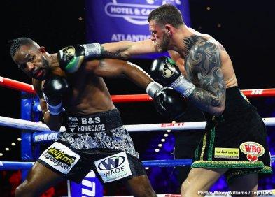 boxing-Jesse_Hart_vs_Joe_Smith_action4