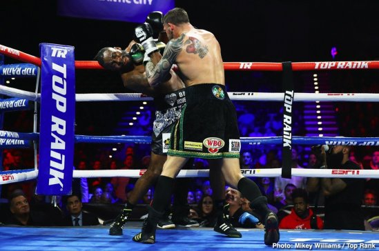 boxing-Jesse_Hart_vs_Joe_Smith_action5