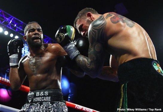 boxing-Jesse_Hart_vs_Joe_Smith_action6