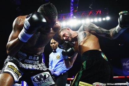 boxing-Jesse_Hart_vs_Joe_Smith_action7