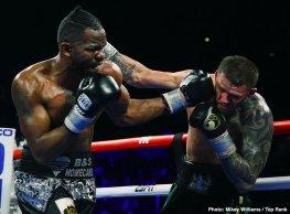 boxing-Jesse_Hart_vs_Joe_Smith_action8