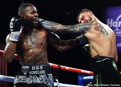 boxing-Jesse_Hart_vs_Joe_Smith_action9-1