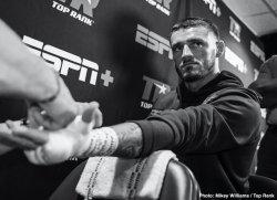 boxing-Joe_Smith_handwraps