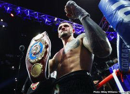 boxing-Joe_Smith_NABO_champ