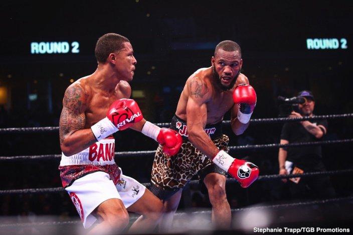 boxing-LR_TGB-PBC-ON-FOX-FIGHT-NIGHT-WILLIAMS-VS-ROSARIO-TRAPPFOTOS-01182020-9960