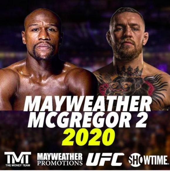 floyd-mcgregor-2020