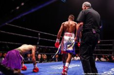 boxing-LR_TGB-PBC-ON-FS1-FIGHT-NIGHT-RIVERA-VS-MALDONADO-TRAPPFOTOS-FEB012020-6598-234x155