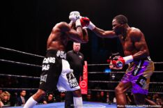 boxing-LR_TGB-PBC-ON-FS1-FIGHT-NIGHT-UGAS-VS-DALLAS-JR-TRAPPFOTOS-FEB012020-7067-234x155