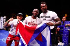 boxing-LR_TGB-PBC-ON-FS1-FIGHT-NIGHT-YORDENIS-UGAS-WINS-TRAPPFOTOS-FEB012020-7128-234x156