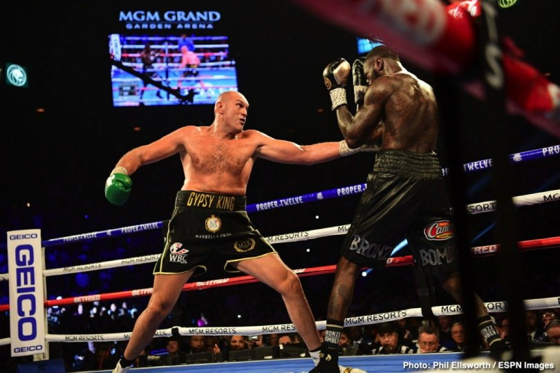 Fury-Wilder-II-Results23