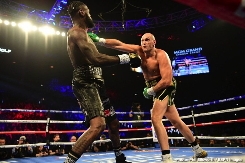 Fury-Wilder-II-Results5