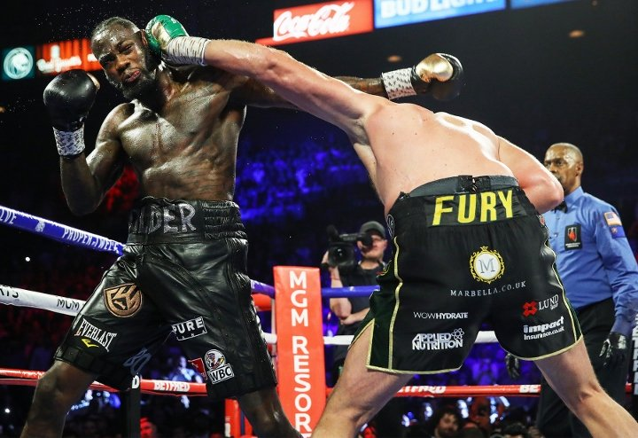 fury-wilder-rematch (2)