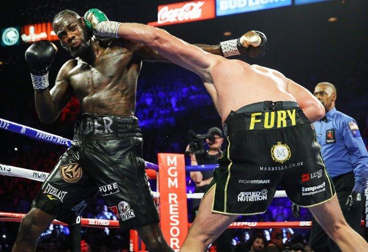 fury-wilder-rematch (2)