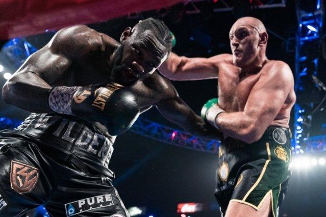 fury-wilder-rematch-hafey (13)