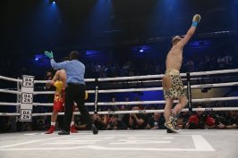 paul-gib-fight (12) (720x480)