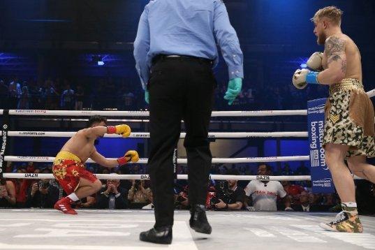paul-gib-fight (2) (720x480)
