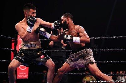 Russell-vs-Nyambayar-9