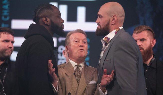 Wilder-vs.-Fury-rematch-US