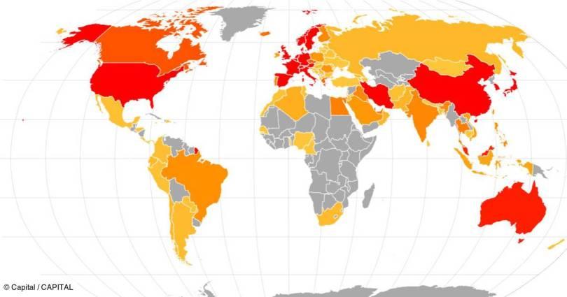 coronavirus-chinois-notre-carte-en-temps-reel-de-lepidemie