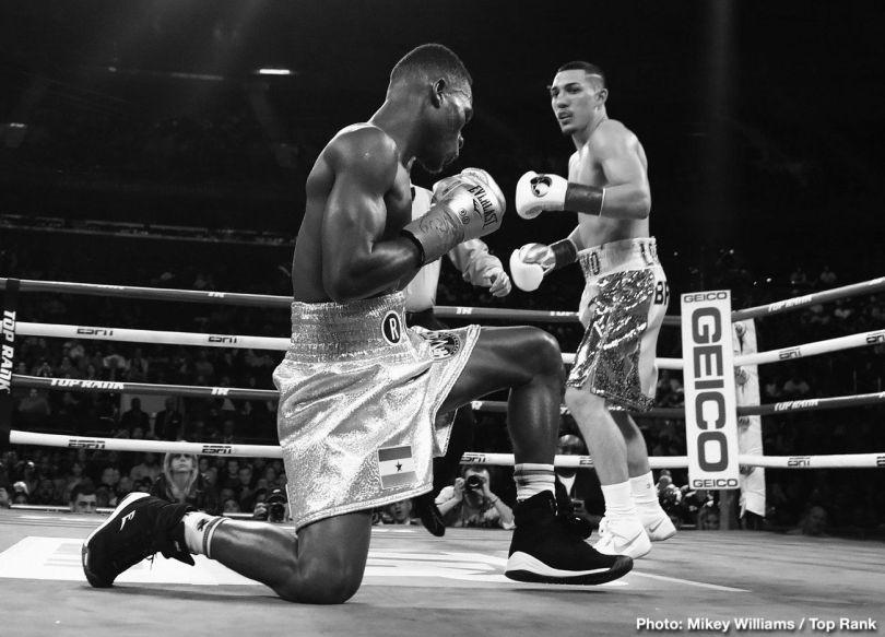 0-Richard_Commey_vs_Teofimo_Lopez_knockdown nb