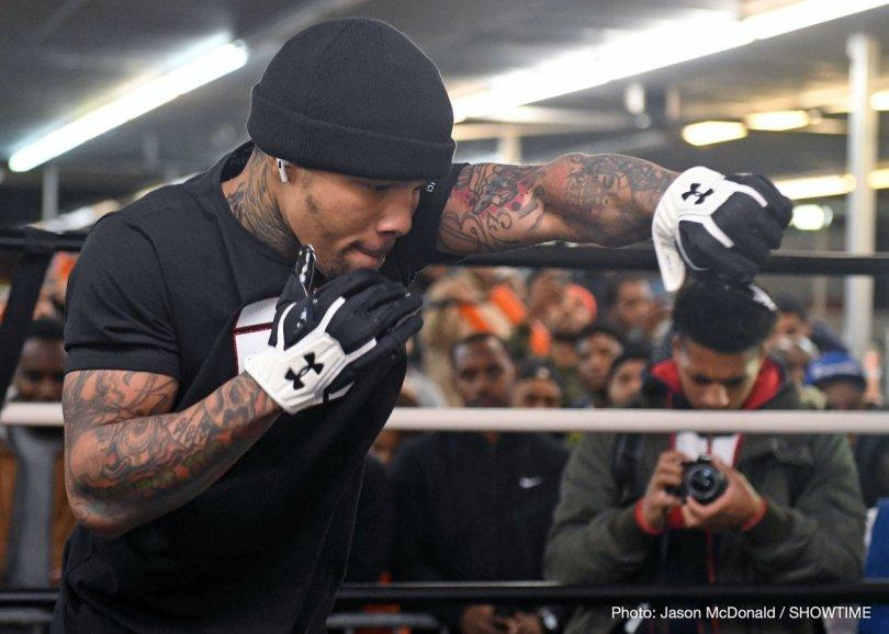 boxing-gervonta