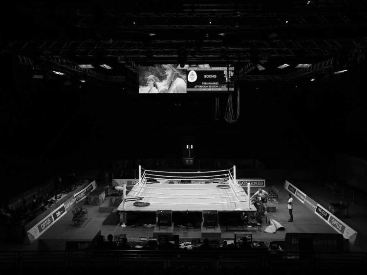 commonwealth-boxing nb