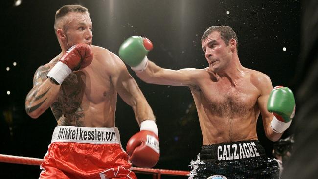 Joe-Calzaghe-vs-Mikkel-kessler-2007