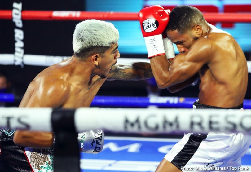 boxing-Jessie_Magdaleno_vs_Yenifel_Vicente_action1