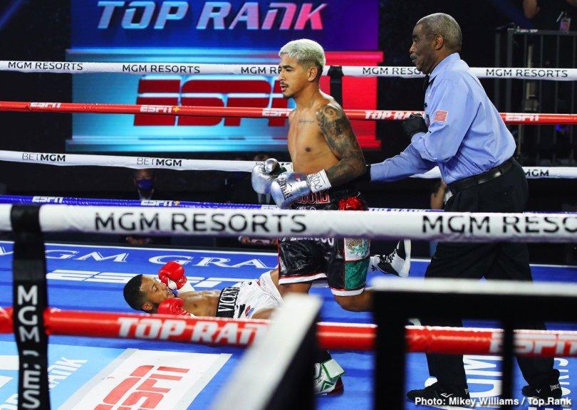 boxing-Jessie_Magdaleno_vs_Yenifel_Vicente_knockdown