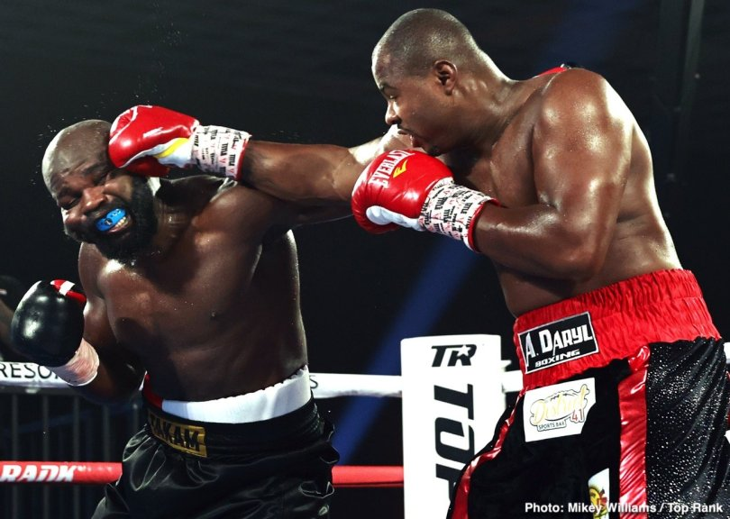 boxing-Carlos_Takam_vs_Jerry_Forrest_3