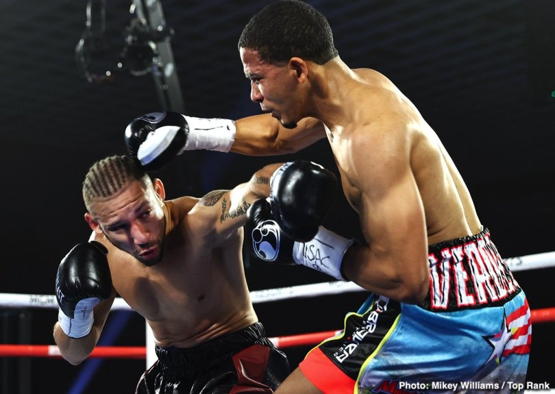 boxing-Felix_Verdejo_vs_Will_Madera_action2