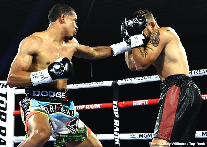 boxing-Felix_Verdejo_vs_Will_Madera_action4