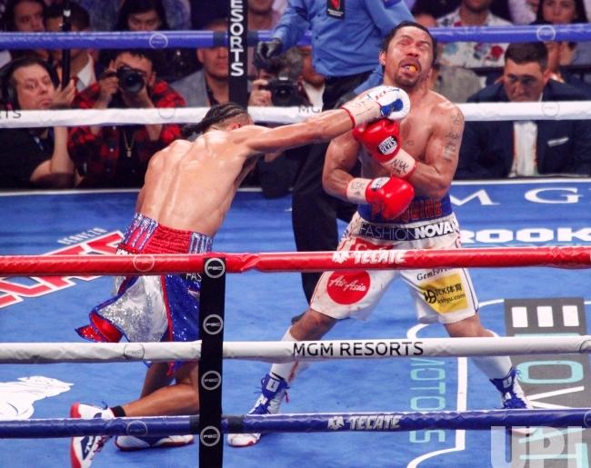 PACQUIAO-VS-THURMAN-FIGHT