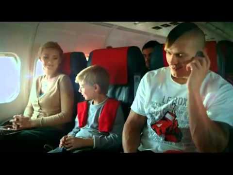 usyk family